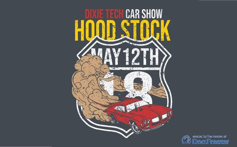 Hoodstock-Flyer-2018-1
